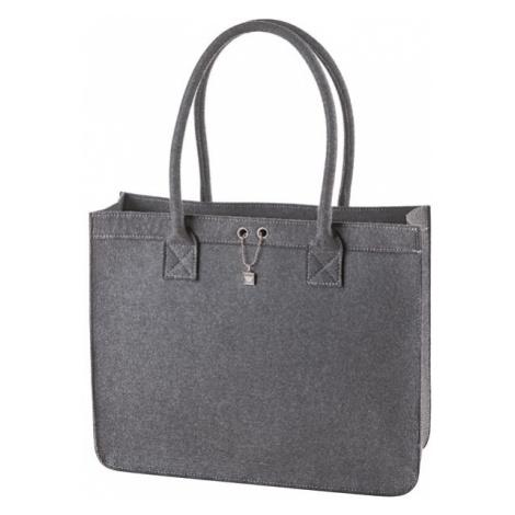 Halfar Dizajnová nákupná taška Modern