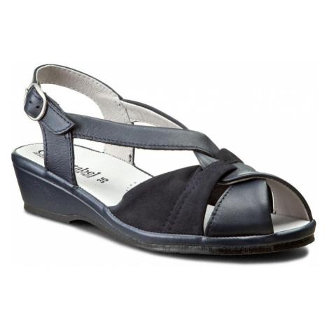 Sandále COMFORTABEL