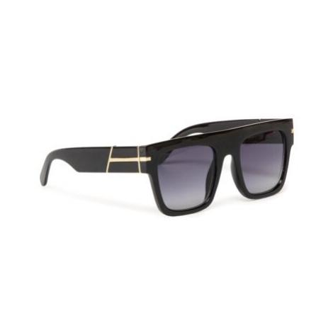Slnečné okuliare ACCCESSORIES 1WA-058-SS21 Plastik