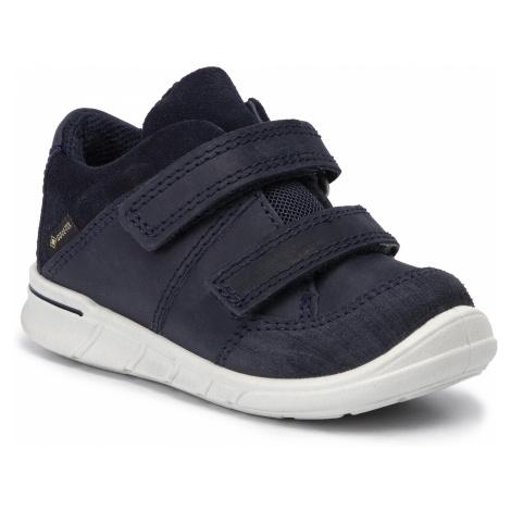 Sneakersy ECCO