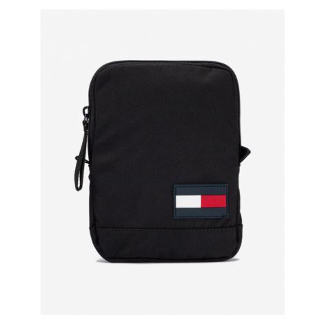 Tommy Hilfiger Core Compact Cross body bag Čierna