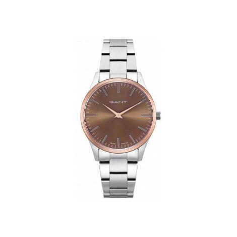 Dámske hodinky Gant GTAD05200299I