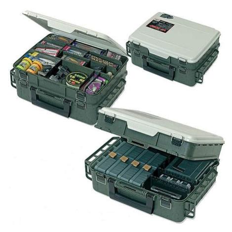 Versus Box VS-3078, 39x29,5x18,6cm,camo Versace
