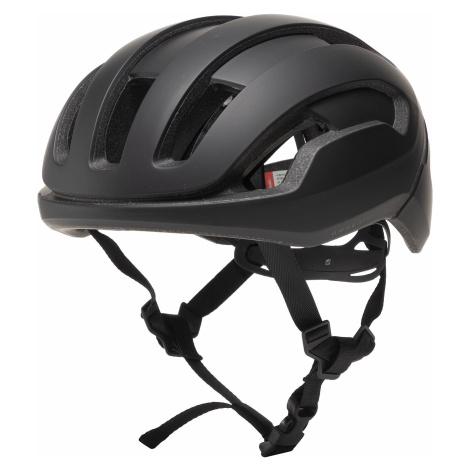 Cyklistická helma POC