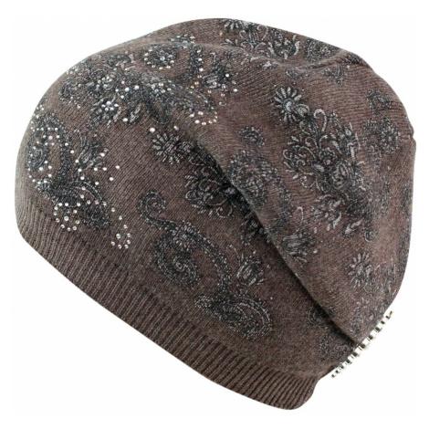 Art Of Polo Woman's Hat cz14225