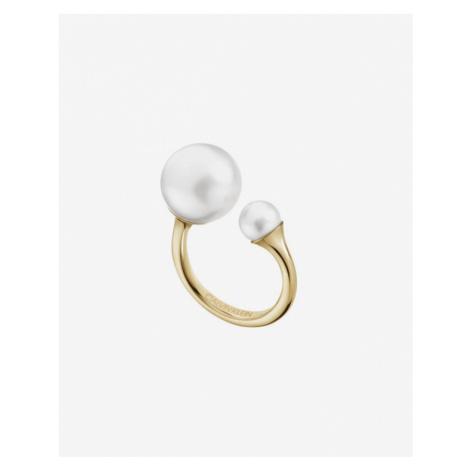 Dámske prstene Calvin Klein