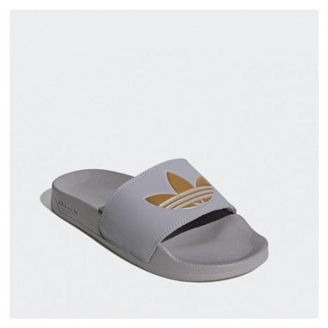adidas Originals Adilette Lite W FW0542