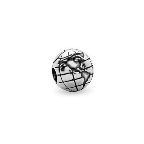 Pandora Klip 791182