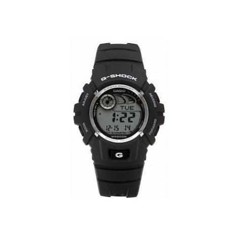 Pánske hodinky Casio G-2900F-8V