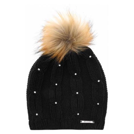 Nevica Aspen Beanie Hat Ladies