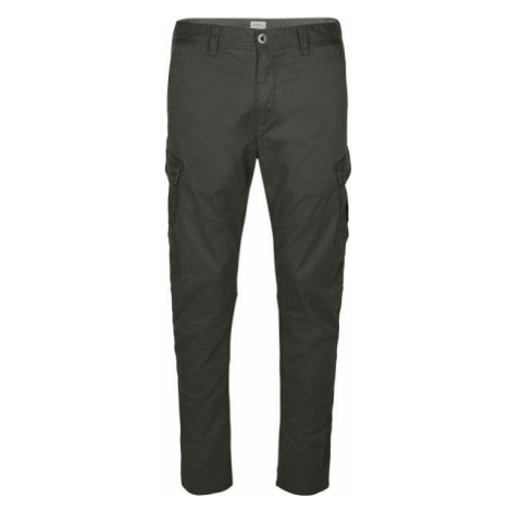 O'Neill LM TAPERED CARGO PANTS - Pánske nohavice