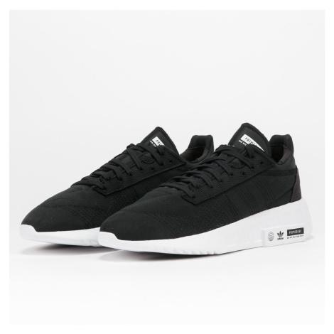 Pánske topánky Adidas