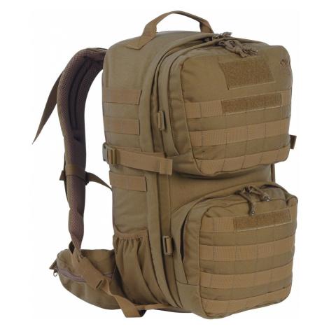 Batoh Tasmanian Tiger® Combat Pack MK II - Coyote Brown