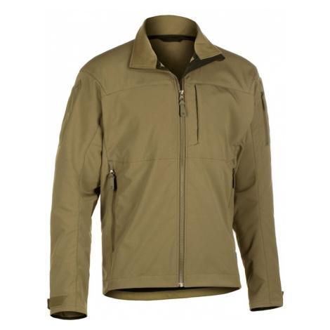 Softshellová bunda CLAWGEAR® Rapax - Swamp