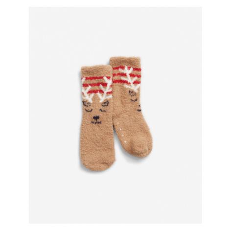 Dievčenské ponožky GAP