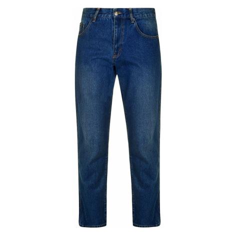 Pánske jeansové nohavice Pierre Cardin