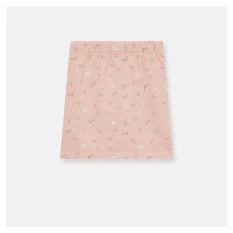 Sinsay - Dievčenská sukňa - Ružová