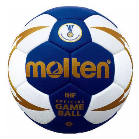 Molten HX 5001 - Hádzanárska lopta