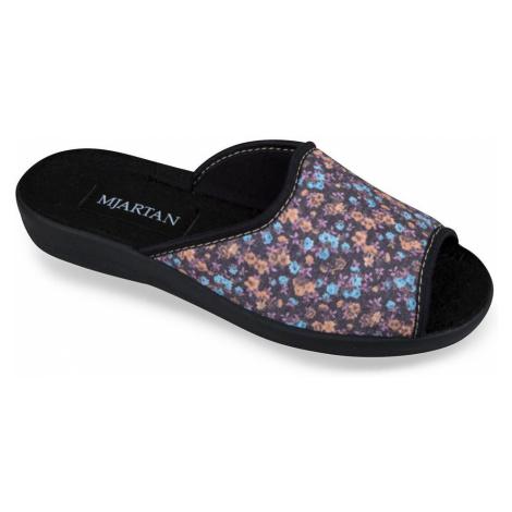 Dámske papuče MJARTAN AISSA 2