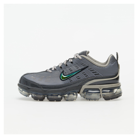 Nike Air Vapormax 360 Iron Grey/ Enigma Stone-Mtlc Cool Grey