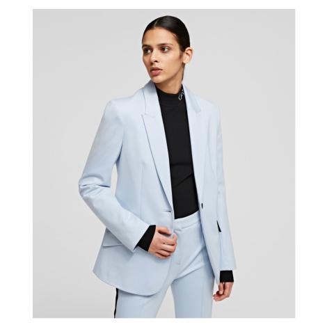 Sako Karl Lagerfeld Summer Punto Jacket