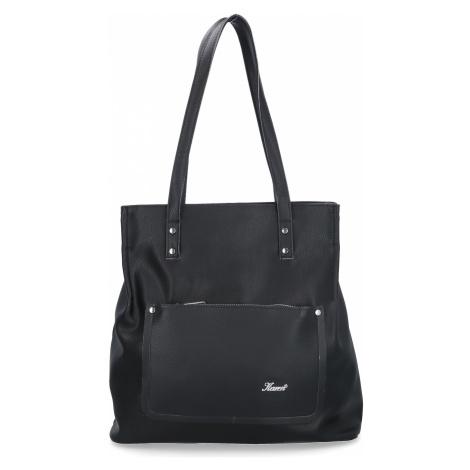Karen Woman's Bag 1475 Zejnep Karen Millen
