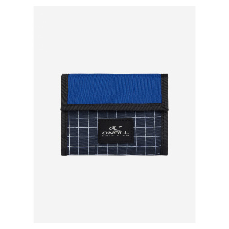 Pocketbook Peněženka dětská O'Neill Modrá