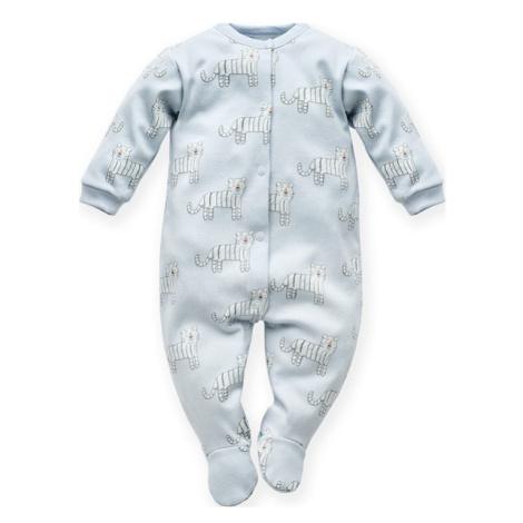 Oblečenie pre dojčatá a batoľatá PINOKIO
