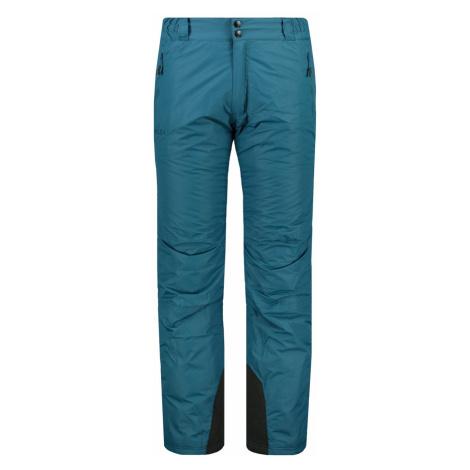 Pánske športové zimné nohavice Kilpi