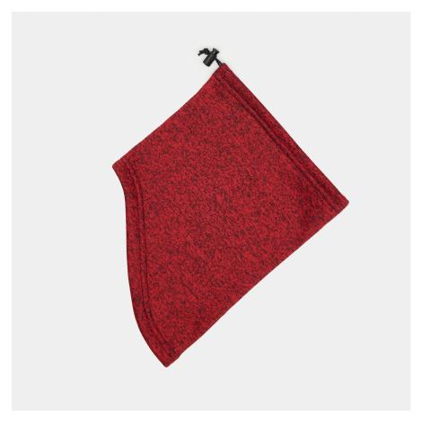 Sinsay - Pánsky šál - Červená