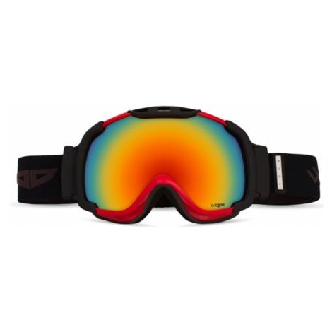 Lyžiarske okuliare WOOX Opticus Dictatus