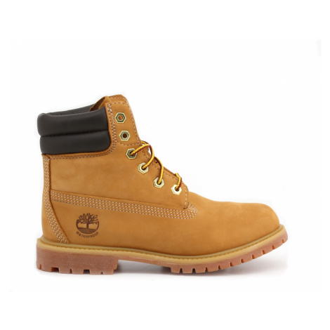 Timberland 6IN-DBL-COLLA
