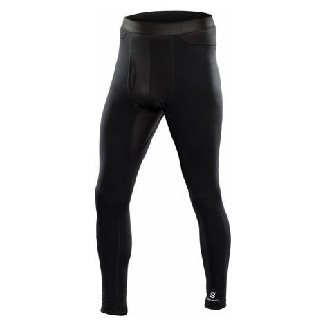 Funkčné nohavice Scutum Wear® Trever - čierne