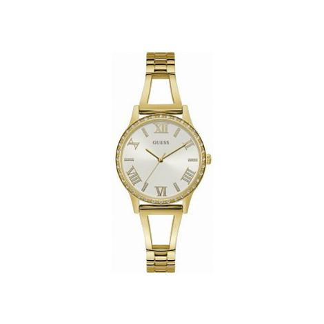 Dámske hodinky Guess W1208L2