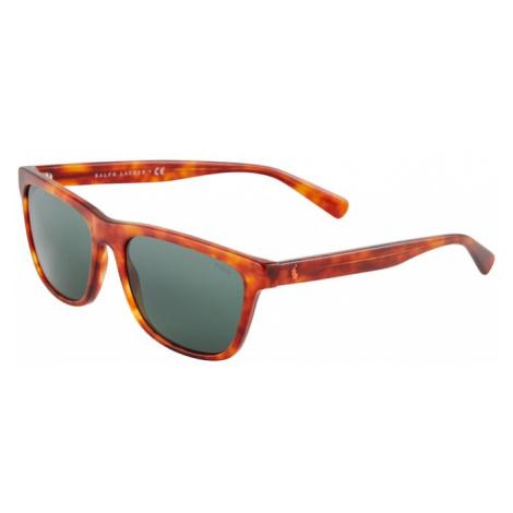 Pánske slnečné okuliare Ralph Lauren
