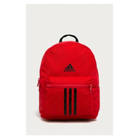 adidas Performance - Detský ruksak