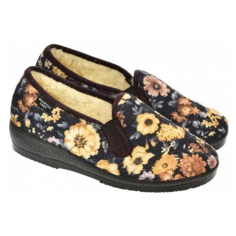 Dámske papuče MJARTAN DANA