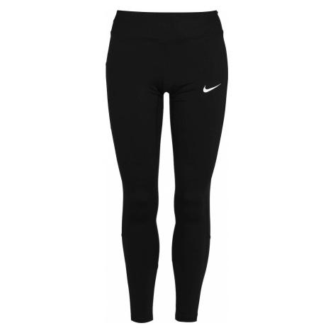 Nike Racer Running Tights Ladies