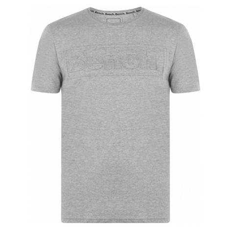 Bench T Shirt