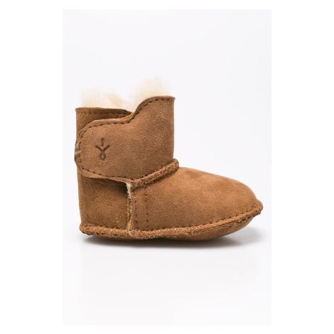 Emu Australia - Detské topánky