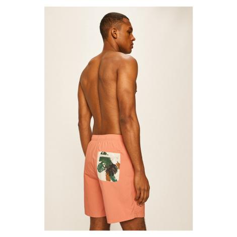 Columbia - Plavkové šortky