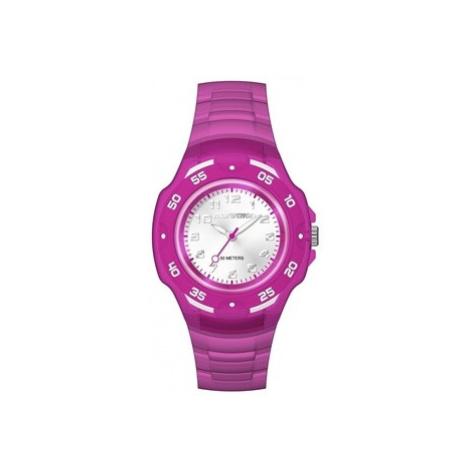Dámske hodinky Timex TW5M06600