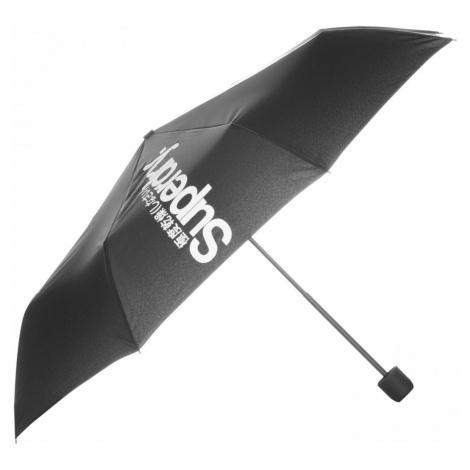Superdry Minilite Umbrella Womens