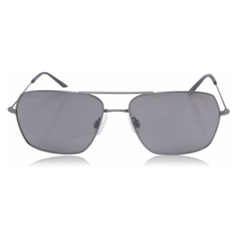 Puma 57 Met Sunglasses