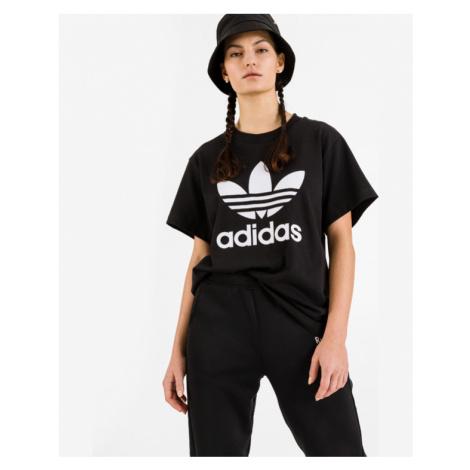 adidas Originals Tričko Čierna