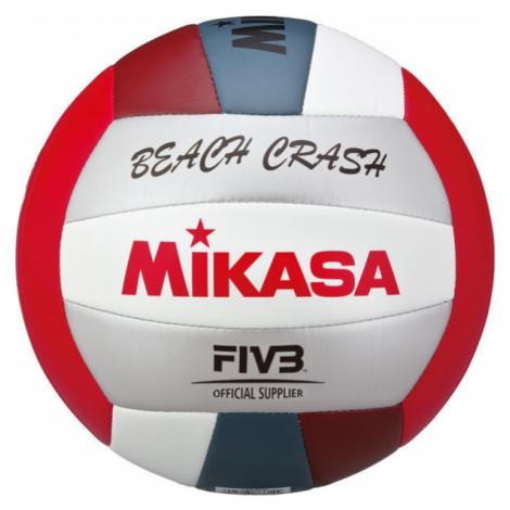 Mikasa BCR - Lopta na plážový volejbal