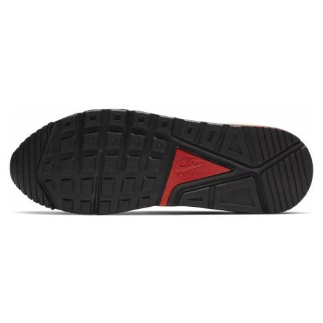 Pánske tenisky Nike Mens Air Max IVO