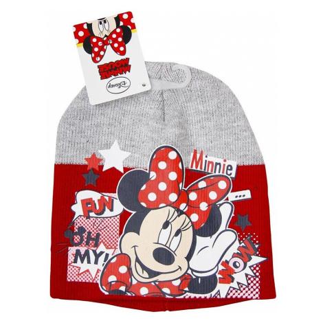 Darevná čiapky Minnie Mouse Disney