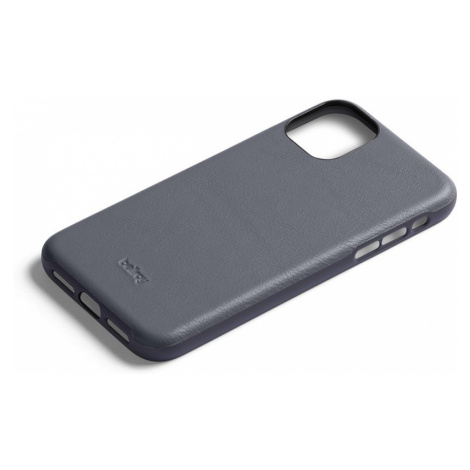 Bellroy Phone Case iPhone 11 Pro - Graphite