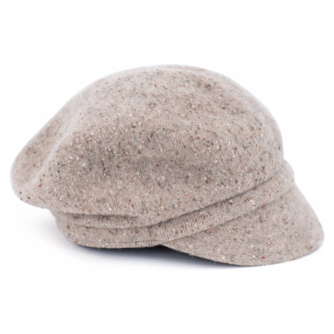 Art Of Polo Woman's Hat cz18343